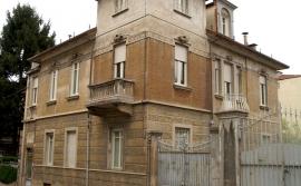 Via Aporti, 9